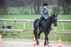 equifun concours interne